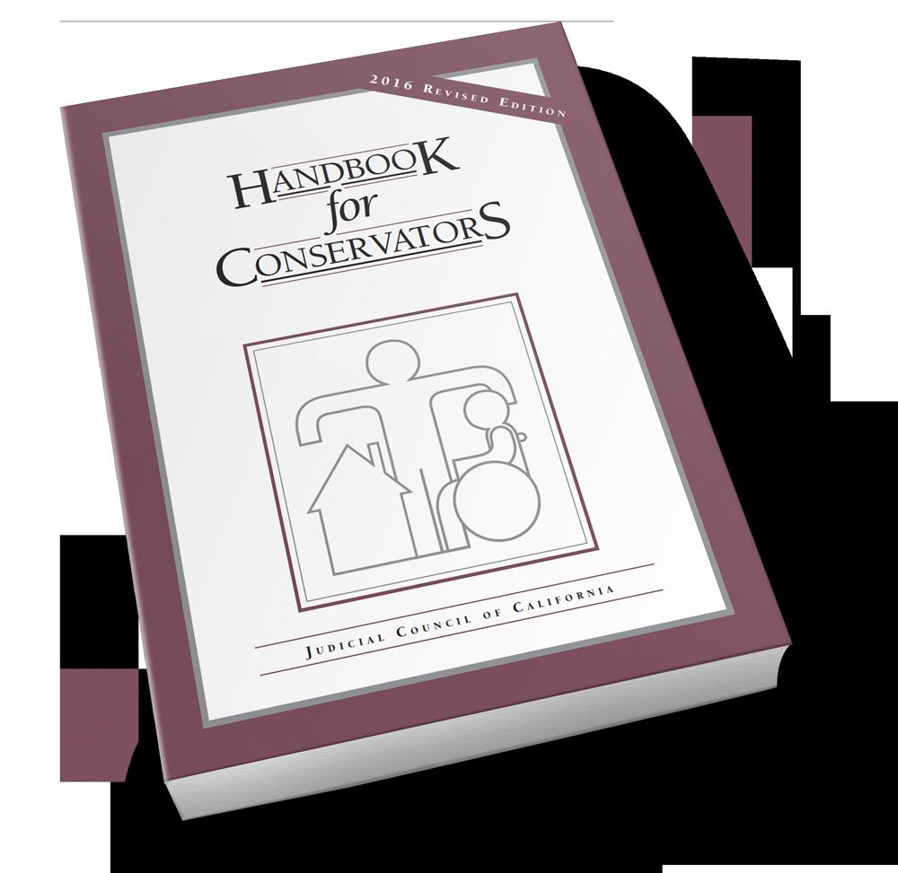 handbook-for-conservators