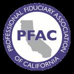 debra-dolch-fiduciary-services-pfac-logo
