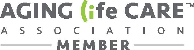 alca-member-logo